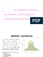 MEDIDAS DE TENDENCIA CENTRAL, DE POSISCION Y DISPERSION (2).pptx
