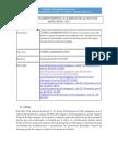 Criterio y Razonamiento Nc & Na -Sat