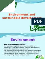 Eco (ppt)