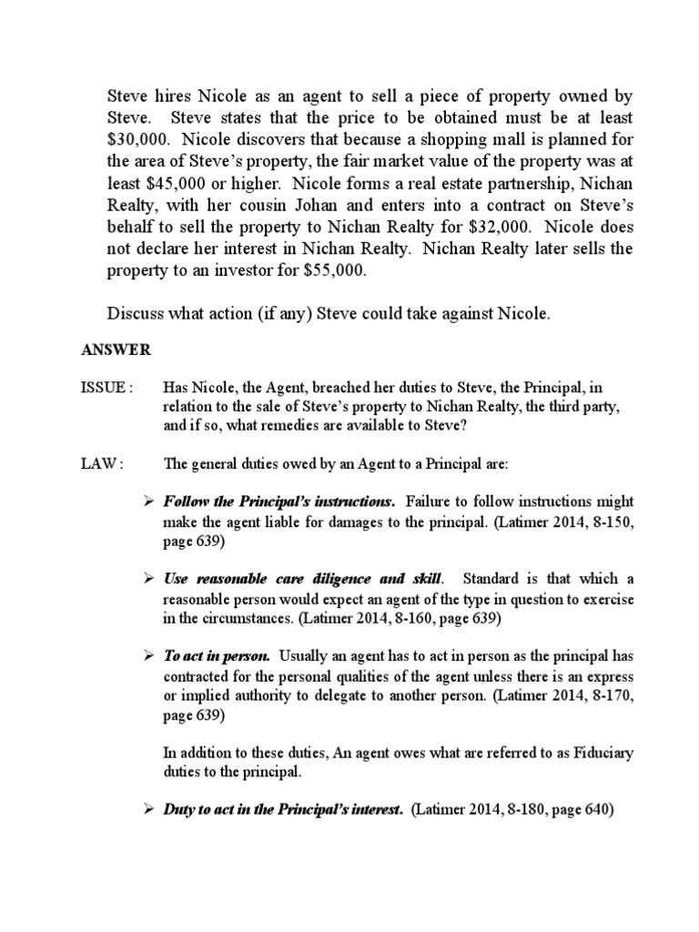 a civil action irac style format This edition of the tyle s manual for the supreme and appellate courts of illinois  c cause of action  the format of the initial page of an appellate court.