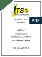 cuestionario de contabilidad cap. III (1).docx