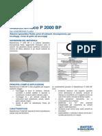 BASF-MASTEREMACO-P-2000-BP-tds.pdf