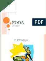 FODA DEL GRUPO RPP.pdf