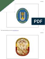 manual de utilización SNIP