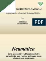 1fund_neumatica_feb15