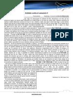 232_-_Antidoto_contra_el_cansancio_parte_II.pdf