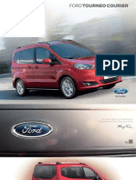 Cataálogo Ford Tourneo Courier.pdf