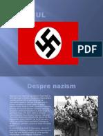 Nazism Ul