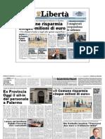Libertà Sicilia del 23-06-15.pdf