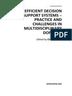 Buku DSS II