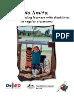 Module Inclusive Ed (1)