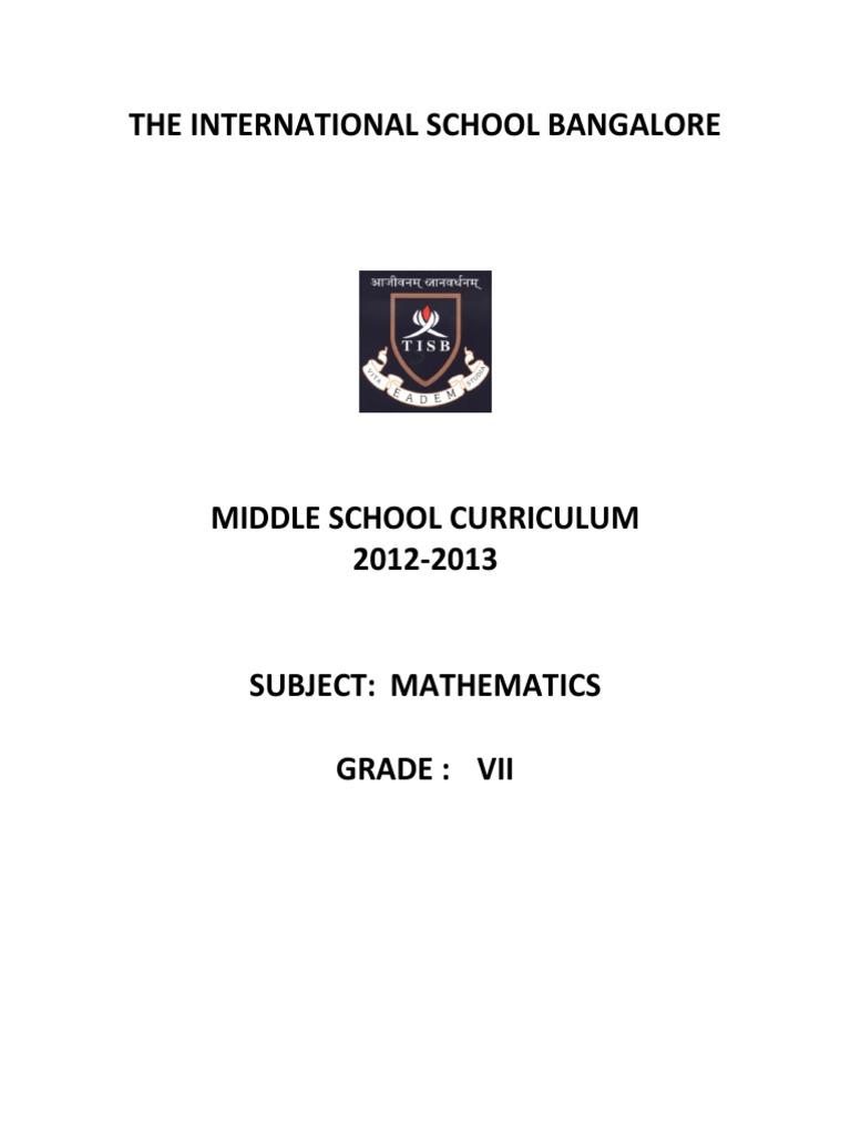 worksheet Grade 7 Physics Worksheets grade 7 igcse maths syllabus pdf mathematics physics mathematics