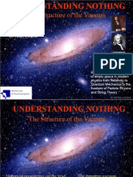 Nothing-from Void.ppt