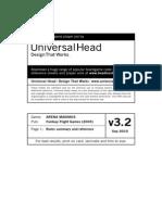 ArenaMaximus_v3.2.pdf