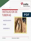 Presentació 7 Editora 241 62