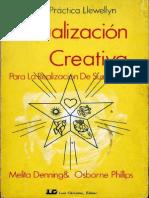 Denning y Phillips - Visualización Creativa, Guía.pdf