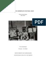 Tesis Doctoral Castellano Graboleda Fina