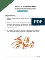 BCRP-2012 (1)