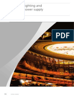 FIFA stadiumbook2011_Lighting.pdf