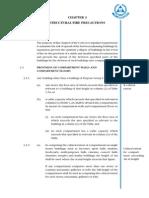 Chapter 3 (Prescriptive Provisions) - STRUCTURAL FIRE PRECAUTIONS.pdf