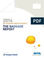 2014_The_Baggage_Report.pdf