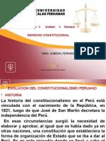Derecho Const. 7.Ppt