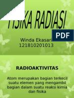 1. Winda Ekasari_121810201013_fisika Radiasi
