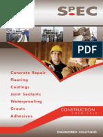 Spec-booklet-complete.pdf