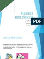 riesgos-biologicos (1).pdf