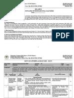Akuntansi Internasional & IFRS_Cth