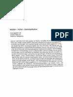 Jäger, Jäger - Deutungskämpfe. Theorie und Praxis Kritischer Diskursanalyse.pdf