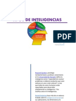TIPOS DE INTELIGENCIAS2