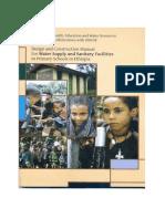 School WaSH Manual.pdf