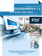 Panduan Sukses Implementasi Dapodikmen 8.1.4 untuk  SMA-SMK-SMLB.pdf