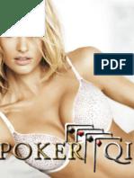 Agen Resmi Judi Blackjack Online Aman Dan Terpercaya
