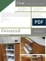 cabinet final cascade periodontics 6 19 15