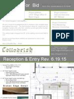 cement elegance request for bid 6 19 15