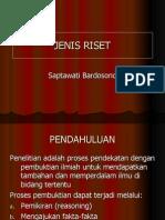 jenispenelitian.pdf