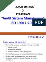 Internal Audit Training.pdf
