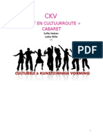 ckvkunst-encultuurroutecabaret (1)