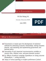 chapter1_econometrics.pdf