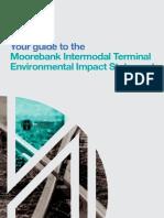 STR A003 MoorebankInfoBooklet FINAL-For-website