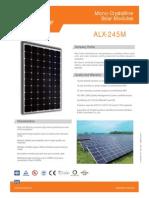 ALX 245M_english_2012-2.pdf