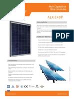ALX data.pdf
