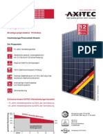 axitech.DB_60zlg_poly_power_MiA_DE.pdf