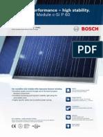 BOSCH cSI P60_DS_EN.pdf