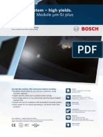 Bosch_thin film.pdf