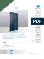 Conergy_PH_240P-260P_TD_DE_2013-04-05 indd.pdf