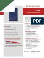 CS6P-P_en.pdf