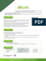 CSUN_datasheet-20120229-English.pdf